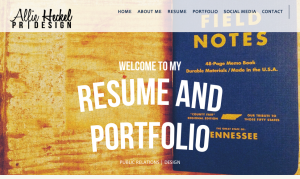 resume  portfolios 2014-01-12 at 10.12.43 PM