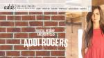 Addi Rogers