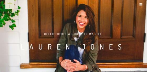 lauren-jones-screen-shot